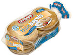 dempsters_thin-bagel_whitewwg-400.jpg