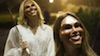 the-purge-main-review-e1370423942154.jpeg
