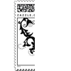 black_and_white_damask_stamps_postage-p172764340963093077anr9r_325.png