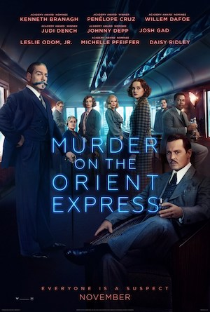 Murder-on-the-Orient-Express-New-Film-Poster.jpg