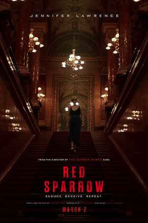 z010818redsparrow_trailer_poster.png