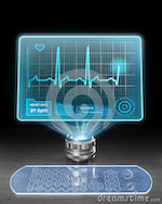 futuristic-medical-computer-holographic-screen-displaying-ecg-32547295.jpg