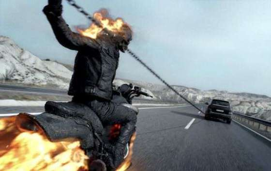ghostrider2-cropped-proto-filmcritic_reviews___entry_default-thumb-560xauto-42768.jpg