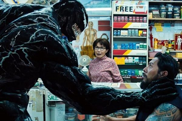 venom-pc-film-pc-600x400.jpg