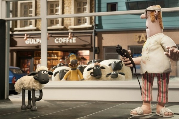 shaun-the-sheep-feature-600x400.jpg