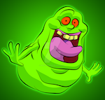 slimer_by_martyntranter-d5bv0ix-1.png
