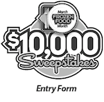 Win-10000-cash-EasyHomeMeals-sweepstakes.png