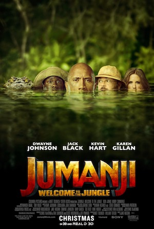 jumanji_welcome_to_the_jungle_ver3_xlg.jpg