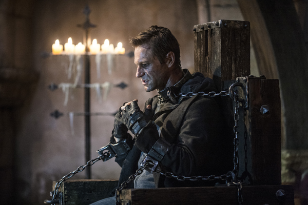 I-Frankenstein-chair-Small.jpg