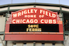 wrigley-save-ferris-resized-600.jpg.png
