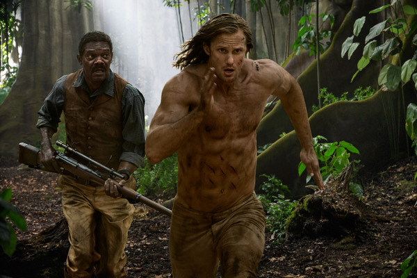 the-legend-of-tarzan-2.jpg