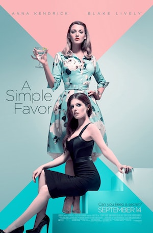 A Simple Favor Poster.jpg