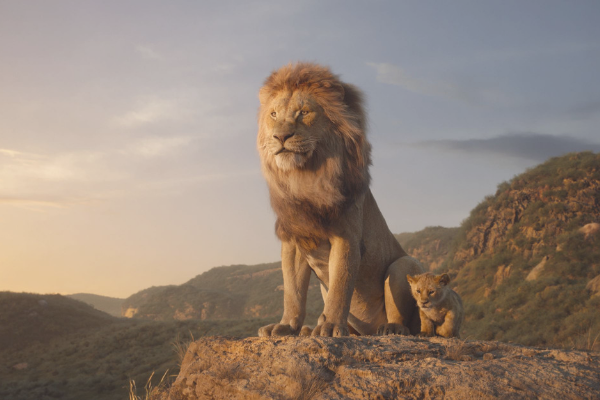 The Lion King 600x400.png