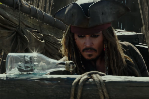 pirates-5-johnny-depp.png