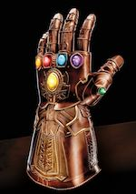 MARVEL-LEGENDS-SERIES-INFINITY-GAUNTLET-oop-2.jpg