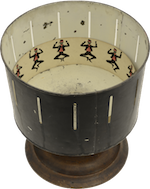 zoetrope-1.png