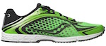 saucony-grid-type-a5-running-shoe-review-a-phenomenal-racing-flat-3.jpg