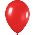 red-balloon.png