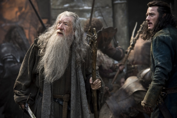 things-to-know-about-the-hobbit-the-battle-of-the-five-armies-movie.jpg
