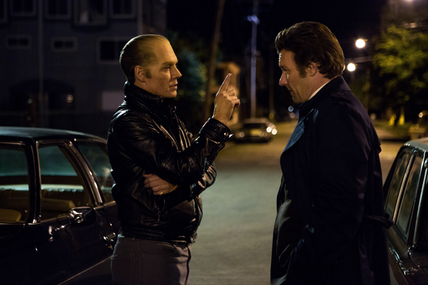 Whitey-Bulger-Johnny-Depp-meets-with-John-Connoly-Joel-Edgerton-in-BLACK-MASS.jpg