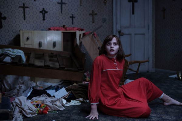 Janet-from-The-Conjuring-2-600x400.jpg