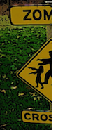 zombie_crossing_sign_2008.png