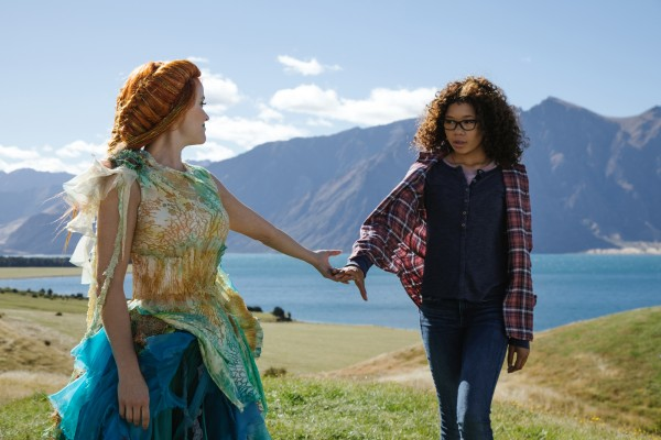 a-wrinkle-in-time-movie-storm-reid-reese-witherspoon-600x400.jpg