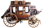 stagecoach11.png
