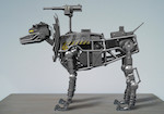 victor-georgiev-robot-dog-side.jpg