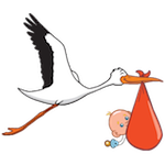 Stork-Carrying-Baby-Boy_3.png