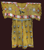 Cheyenne-Indians-Clothing-Pictures.jpg