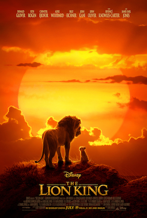The Lion King Poster.jpg