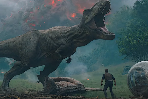jurassic-park-fallen-kingdom-by-universal-pictures.jpg