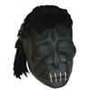 t-3552-shrunken-head-medium.jpg