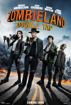 Zombieland 2 poster.jpg