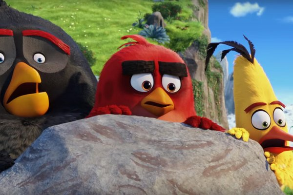 angry-birds-full-trailer.jpg