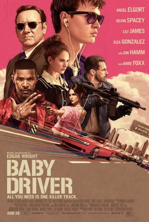 Baby Driver- Small.jpg