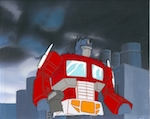 Transformers Animation Cel.jpg