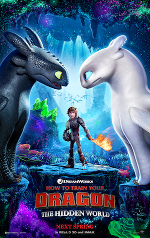 How to Train Your Dragon 3 poster.jpg
