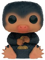 Fantastic_Beasts_And_Where_To_Find_Them_-_Niffler-J_K_Rowling-Pop_Vinyl-Funko-trampt-284217o.jpg