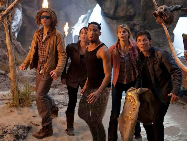 Percy-Jackson-sea-of-monsters-percy-jackson-and-the-olympians-34057203-1072-810.jpg