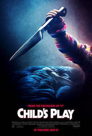 Child's Play poster.jpg