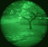 night_vision_htmgen2tree.jpg