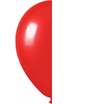 red-balloon-1.png