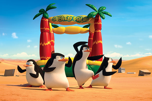 The-Penguins-of-Madagascar.jpg
