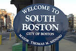South_Boston_Massachusetts_U.S.A..jpg