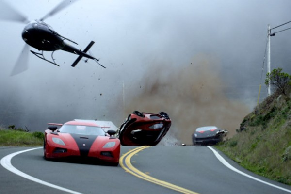 Need-For-Speed-Movie-Photo-Car-Race-Helicopter-600x400.jpg