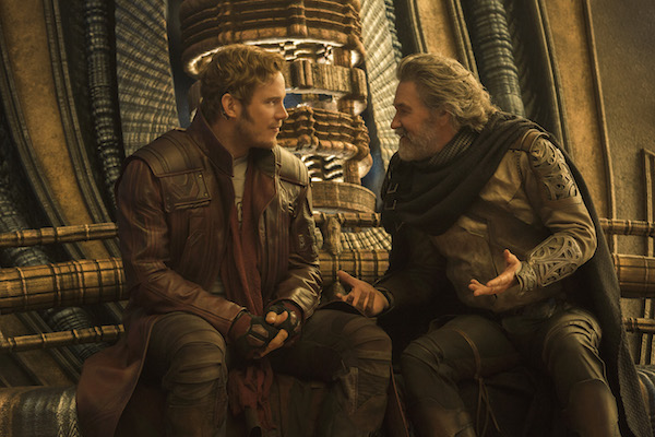 Guardians-Star-Lord-and-Ego.jpg