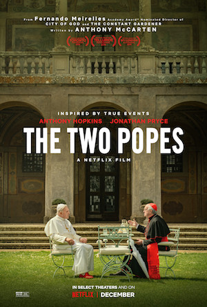 The Two Popes Poster.jpg