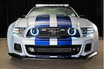 ford-mustang-from-need-for-speed-movie-serves-as-nascar-pace-car_100445788_l.jpg